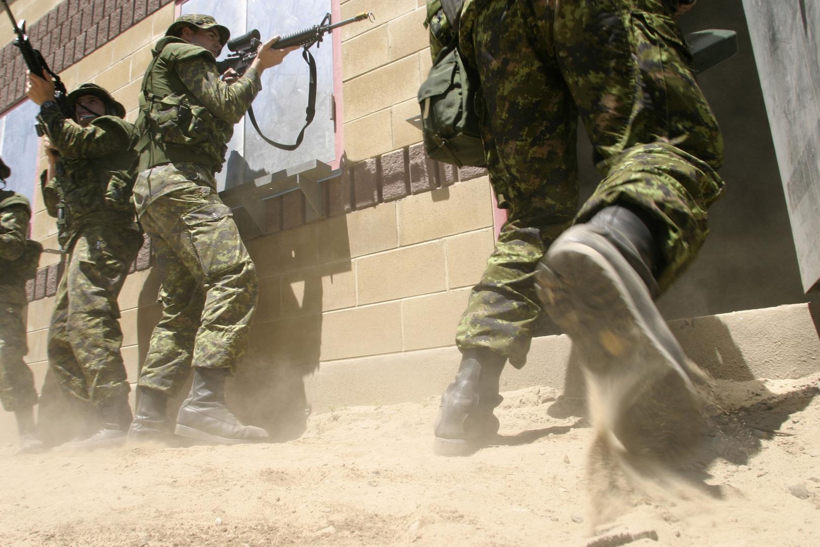 afghanistan_02.JPG