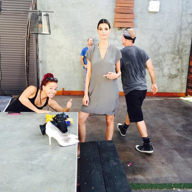 Behind the Scene_20150312_221448.jpg
