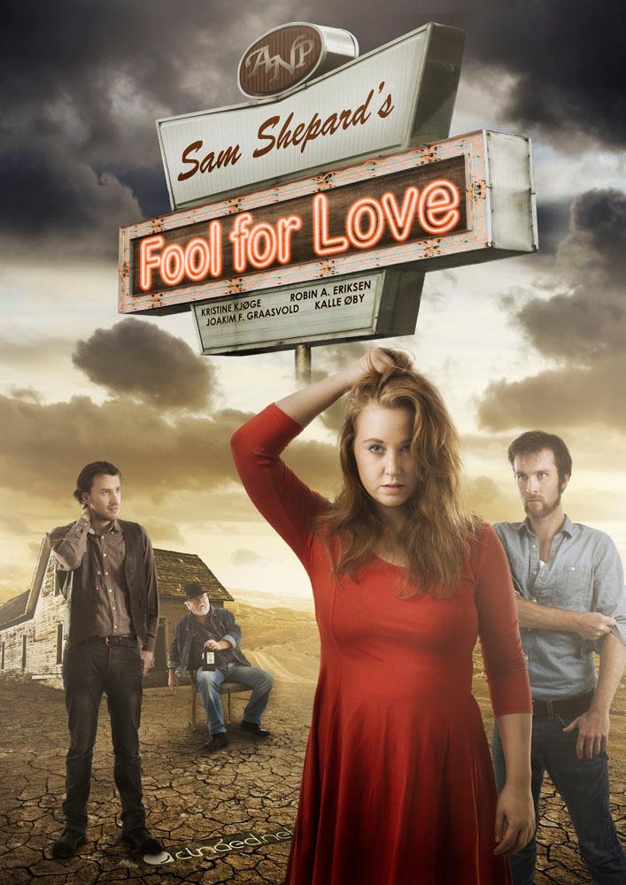 fool_for_love_web1000.jpg