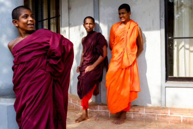 Monks of Telwatha (low Res) (2 of 22).jpg