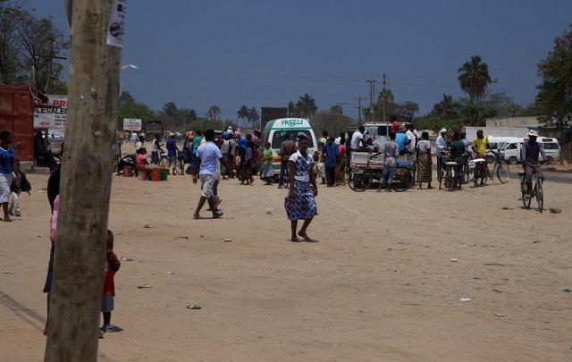 Malawi_037.jpg