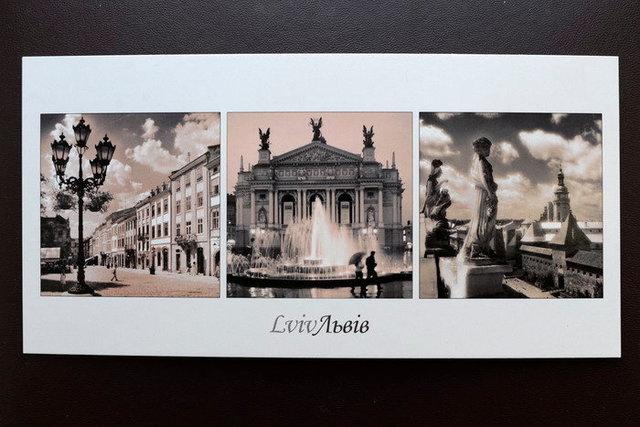 Postcards_(Dyachyshyn)34_resize.JPG