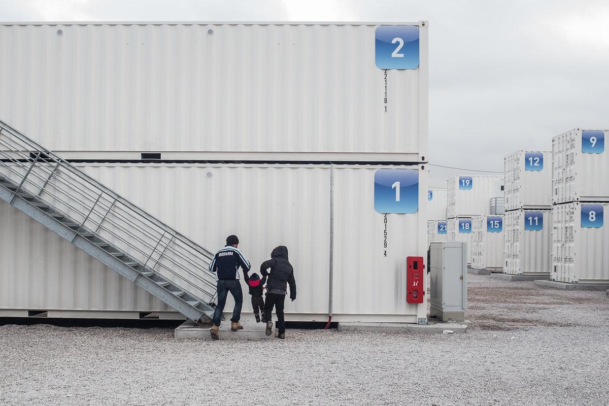 Calais-27.jpg