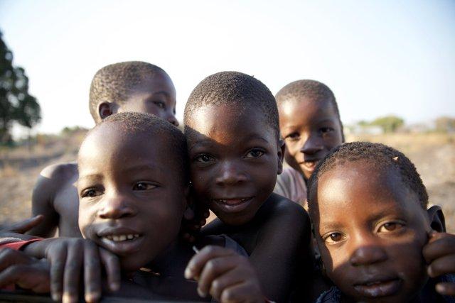 Malawi_058.jpg