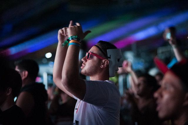 EDC Vegas PORT 1st-25.jpg