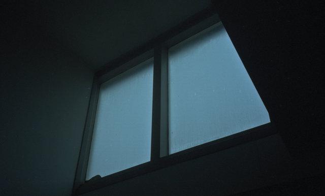 blue window.JPG