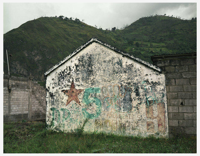 026  EWS  Banos House Hearthill.jpg