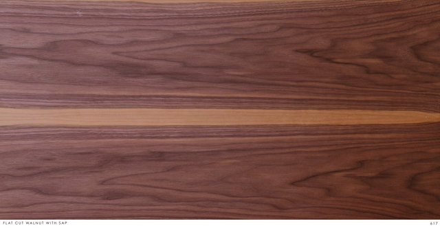 FLAT CUT WALNUT WITH SAP 617.jpg