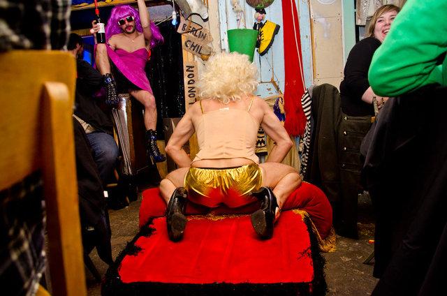 fetish-JacobLove-2011-2363.jpg