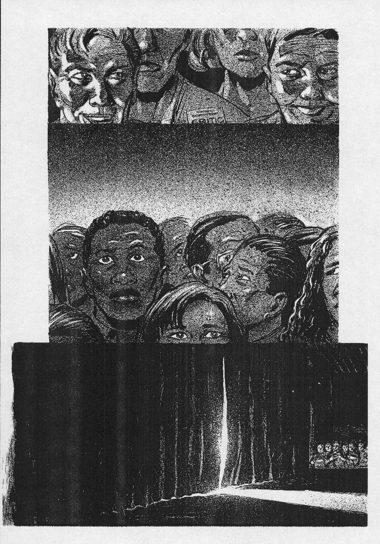 DSFC page7.jpg