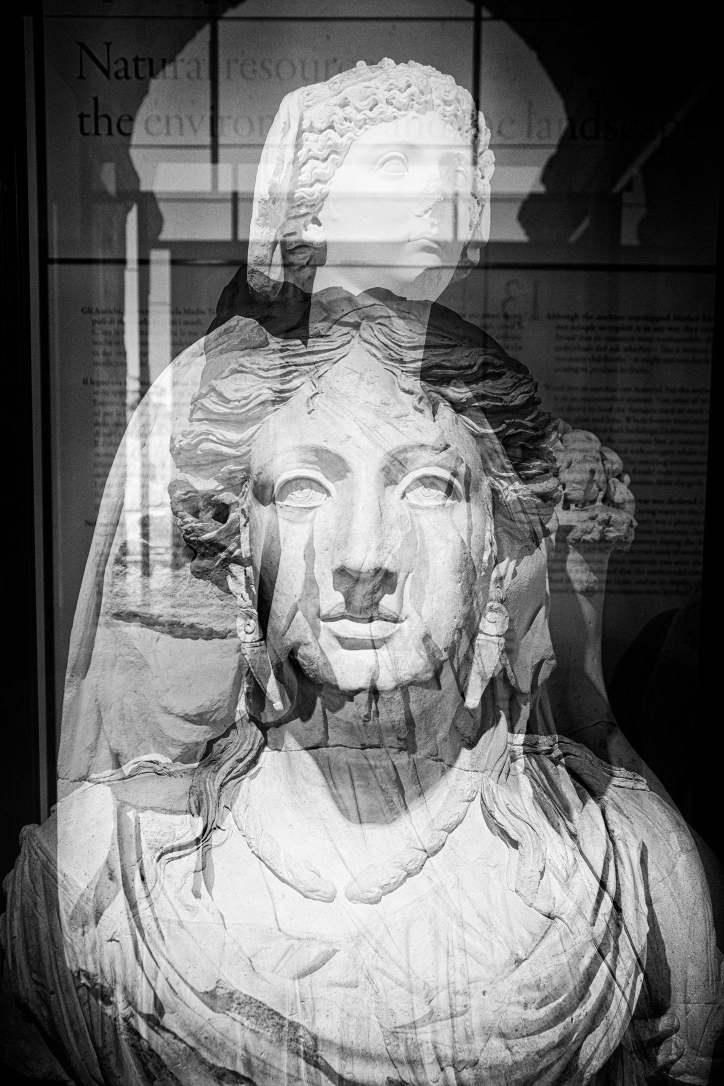 Roman heritage 9.jpg