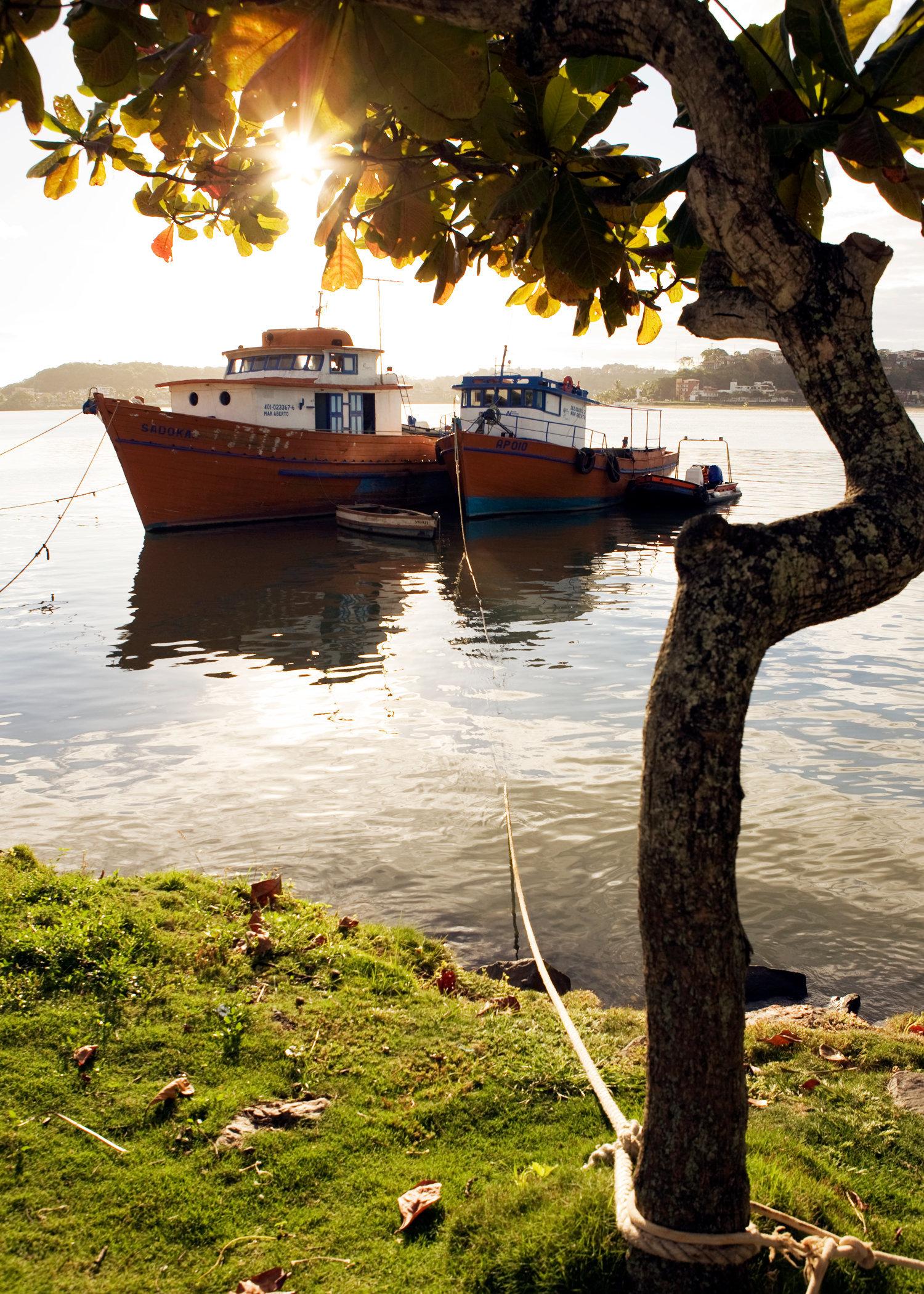 boats.tif