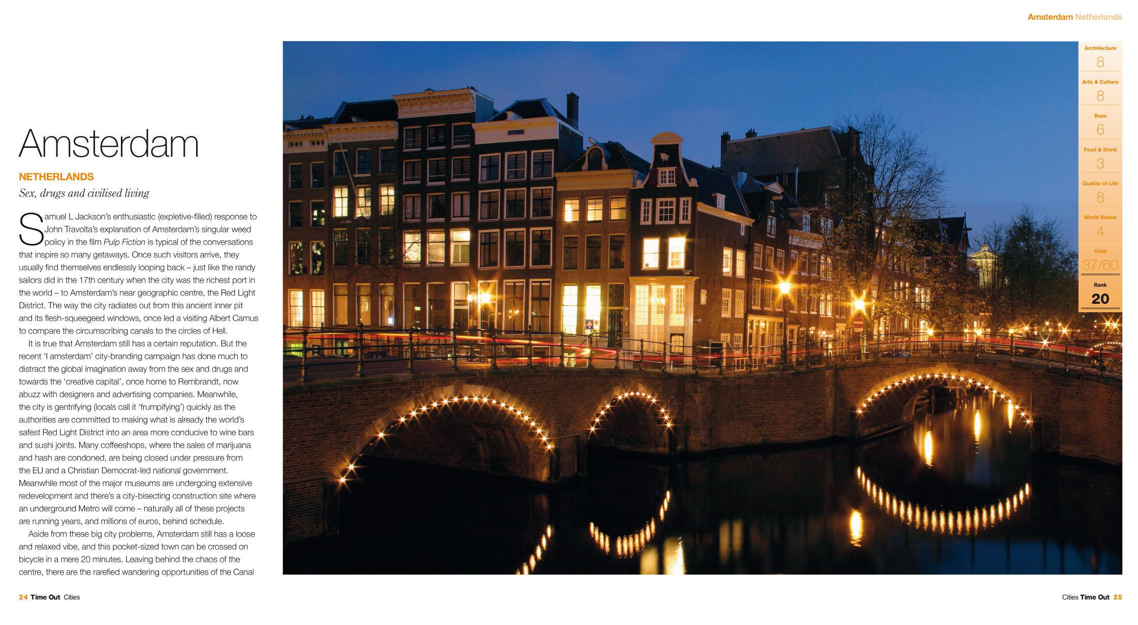 amsterdam.cities.to.jpg