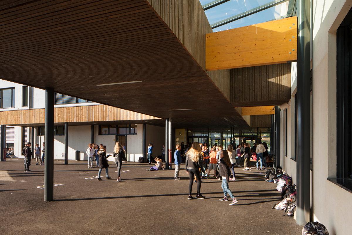 Lycée-Saint-Philbert-de-Grand-Lieu-23.jpg