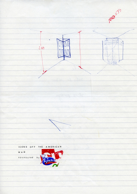 notas '96052.tif