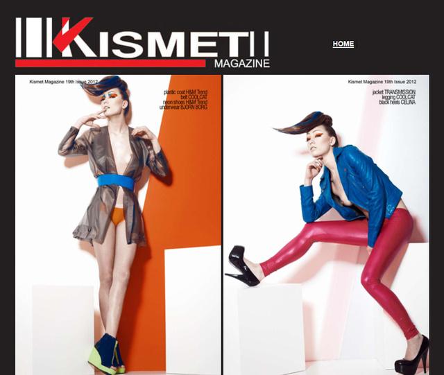 Kismet Block me5.jpg