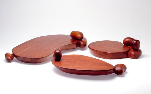 Table-mats