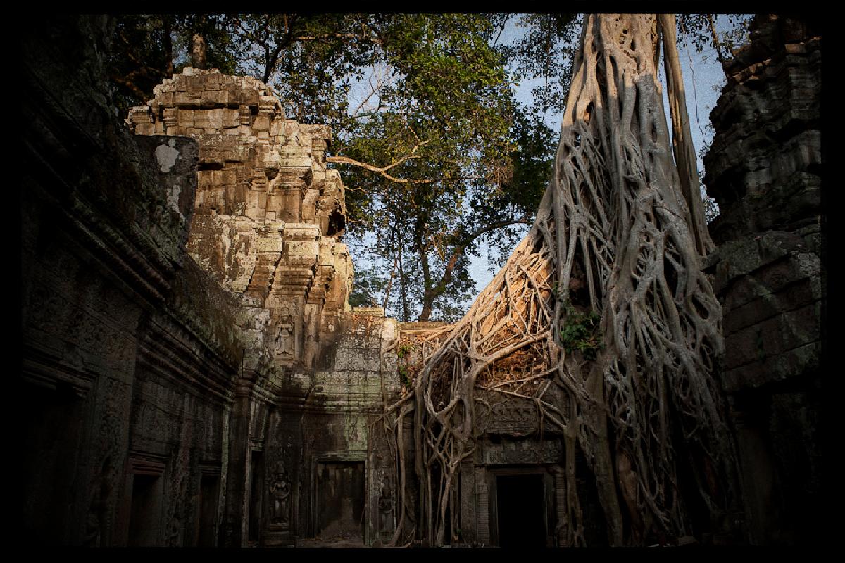 Cambodge31Temples d'Angkor.jpg