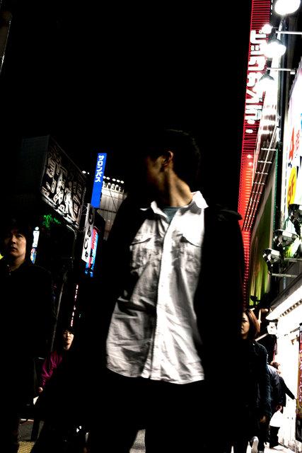Japan_masatokuroda.jpg