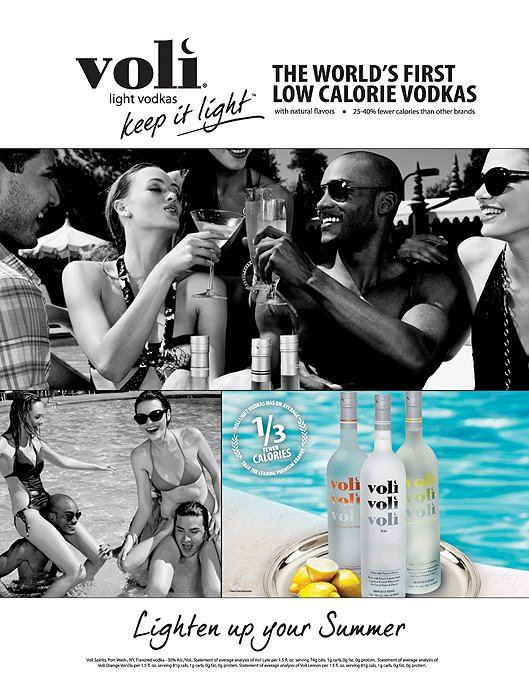 The new Voli Ad in Life & Style Magazine.jpg