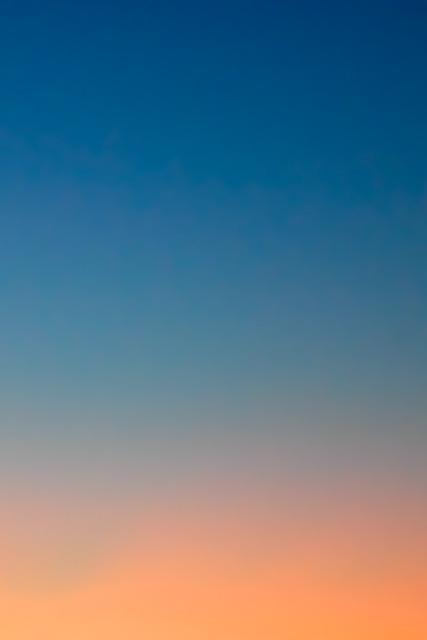 horizon01.jpg