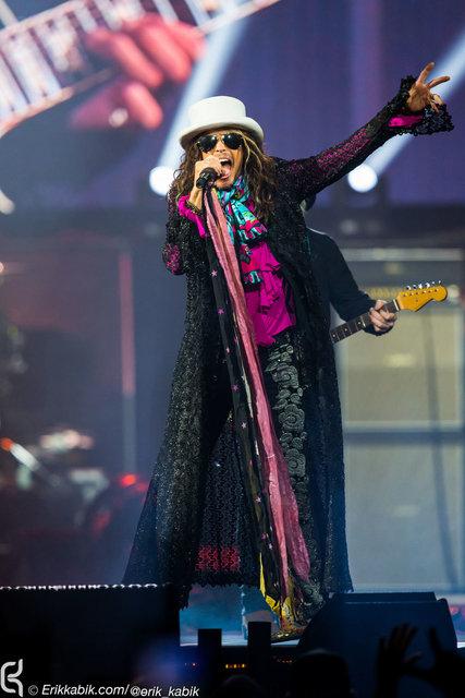 08_01_15_Aerosmith_MGM_kabik-28.jpg