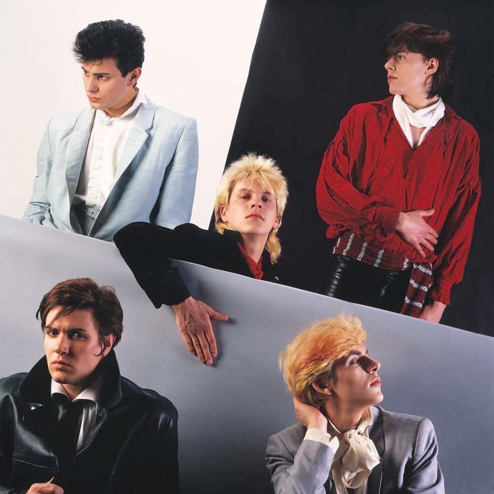 Duran Duran Web size.jpg