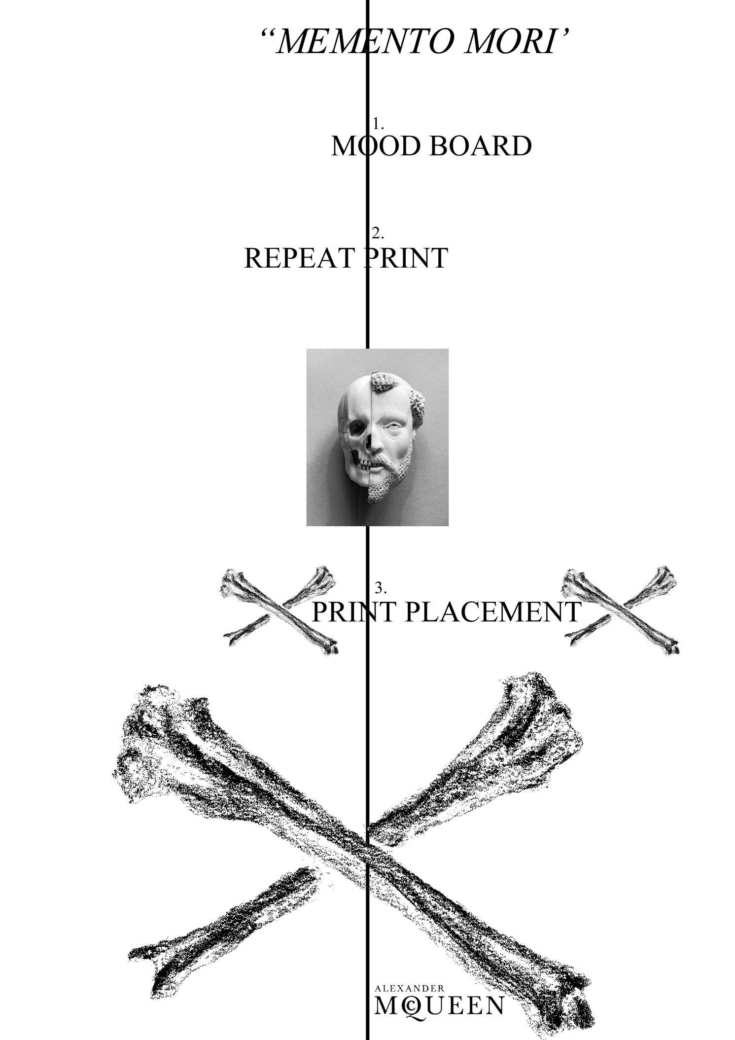 Print placement copy.jpg