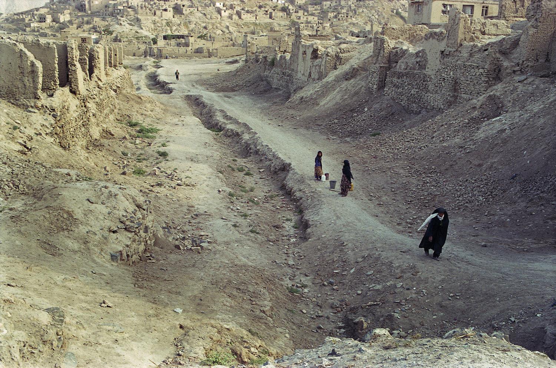 Afghan_0502_C43-23A copy.jpg