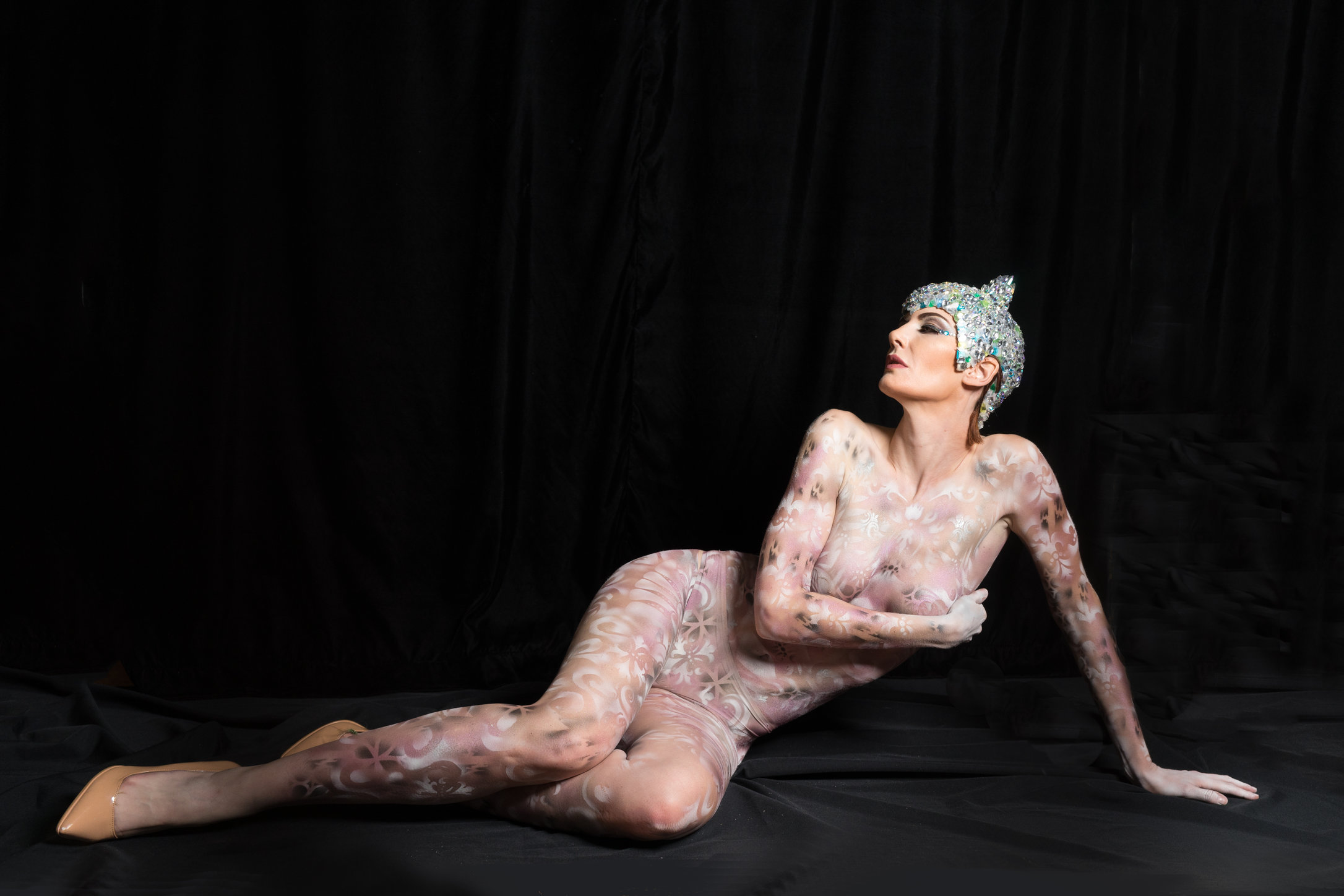 BodyPaint-207-Edit.jpg