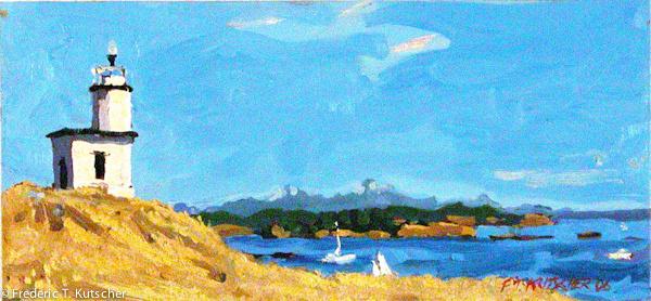 2006-9 Cattle Point Light (14W 6.5H).jpg.jpg