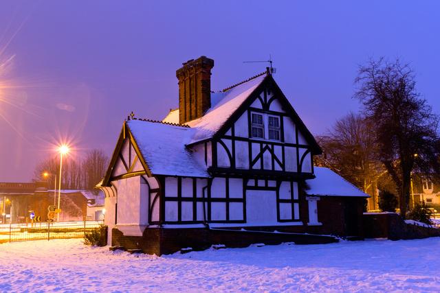 Radnor Park House.jpg