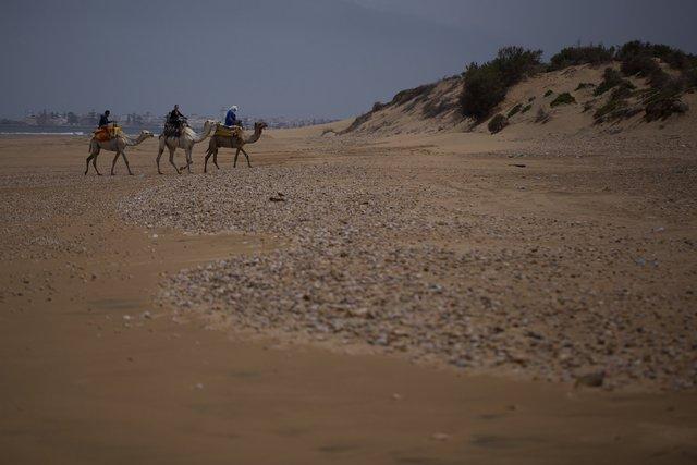 Morocco_085.jpg