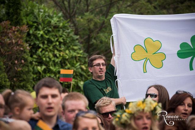 046_Lietuvos Himnas2013_Dublin.jpg