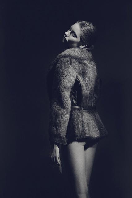 Elizaveta Portrait_006.jpg