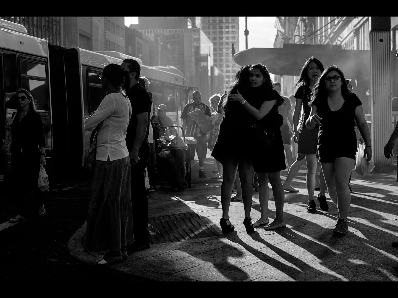 34th Street Hug BW (Viewbook).jpg