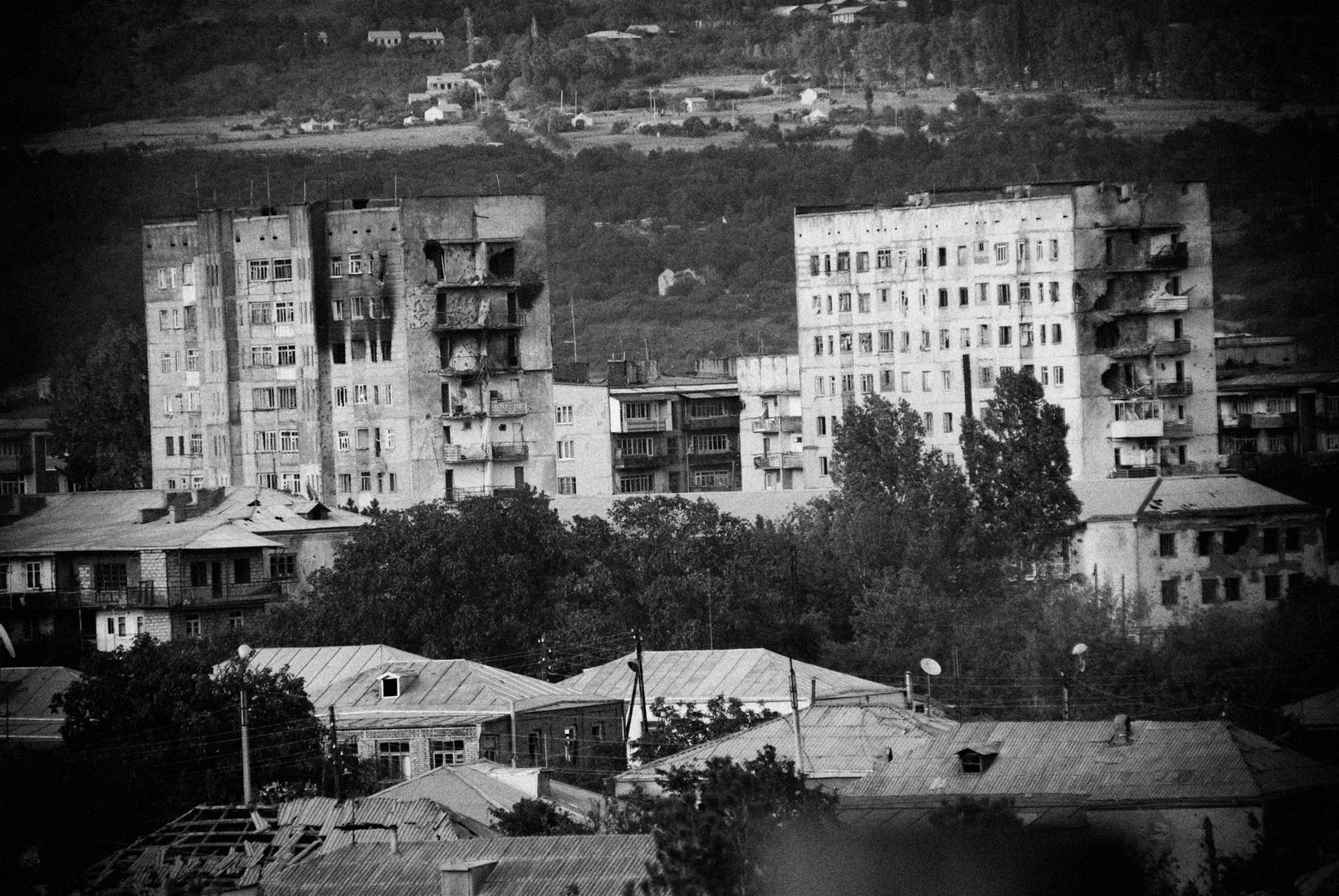 osetiya_35.jpg