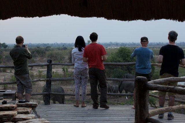 Malawi_025.jpg