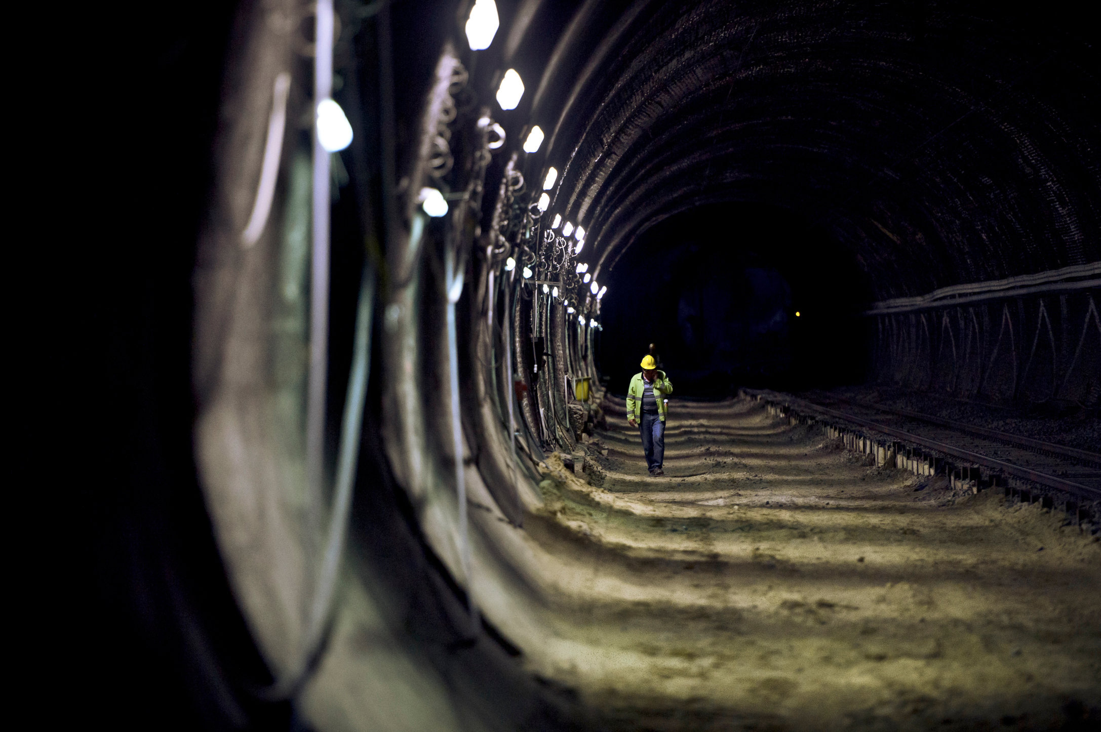 EH_120701_Tunnel_Schuman-Josaphat_025.jpg