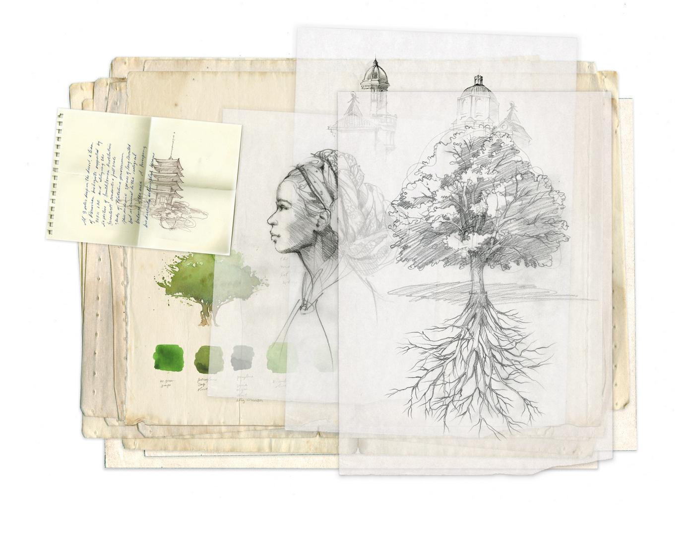 sketchbooks_200.jpg