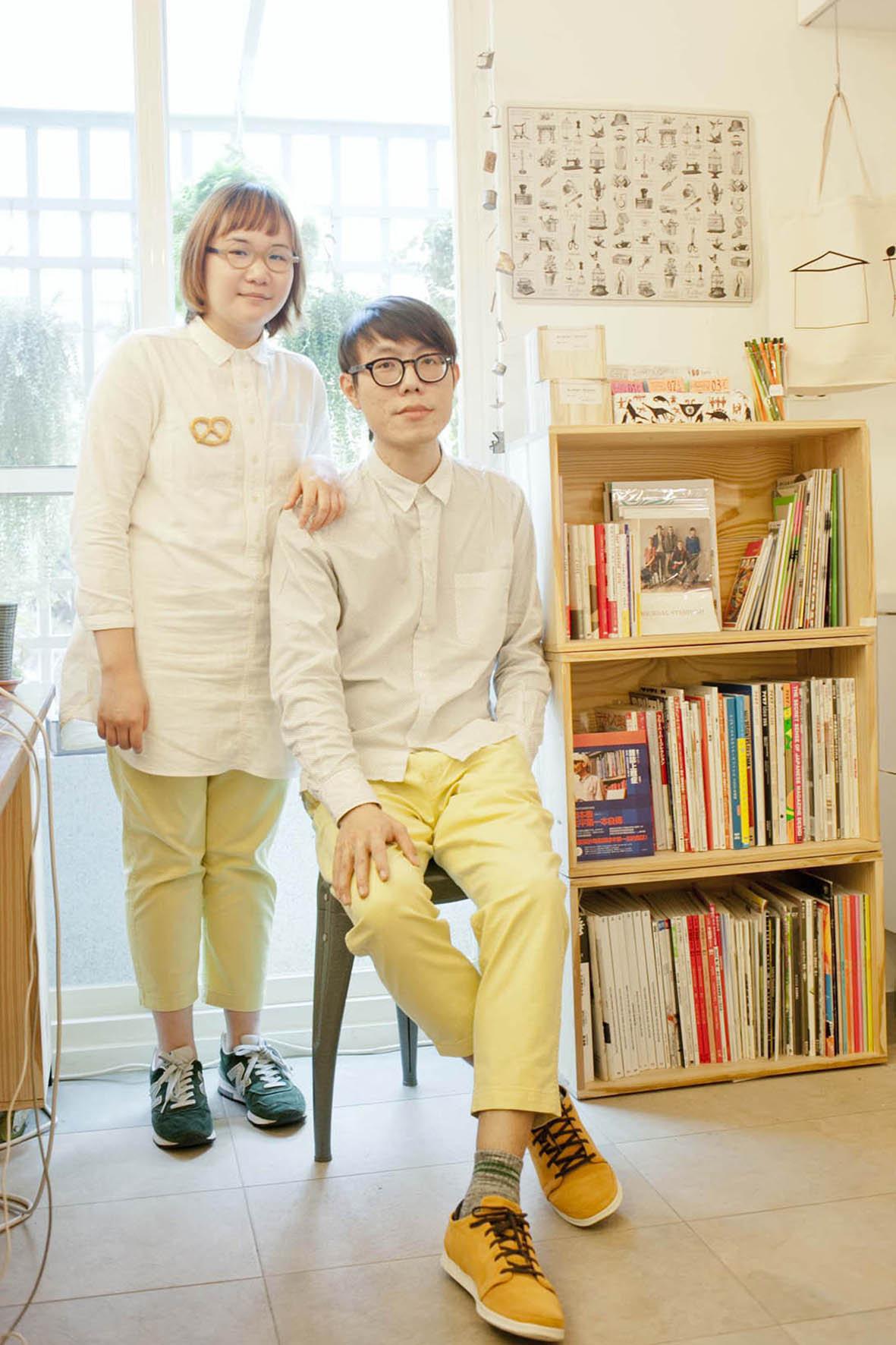 Shimokitazawa Generations 下北澤世代