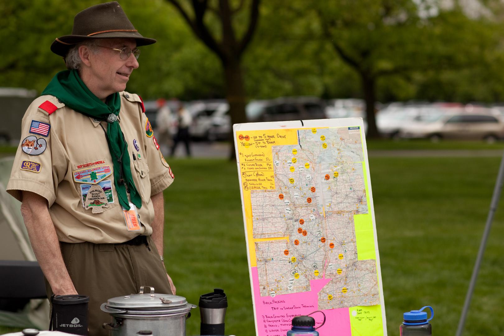 Boy Scouts 100th 479.jpg