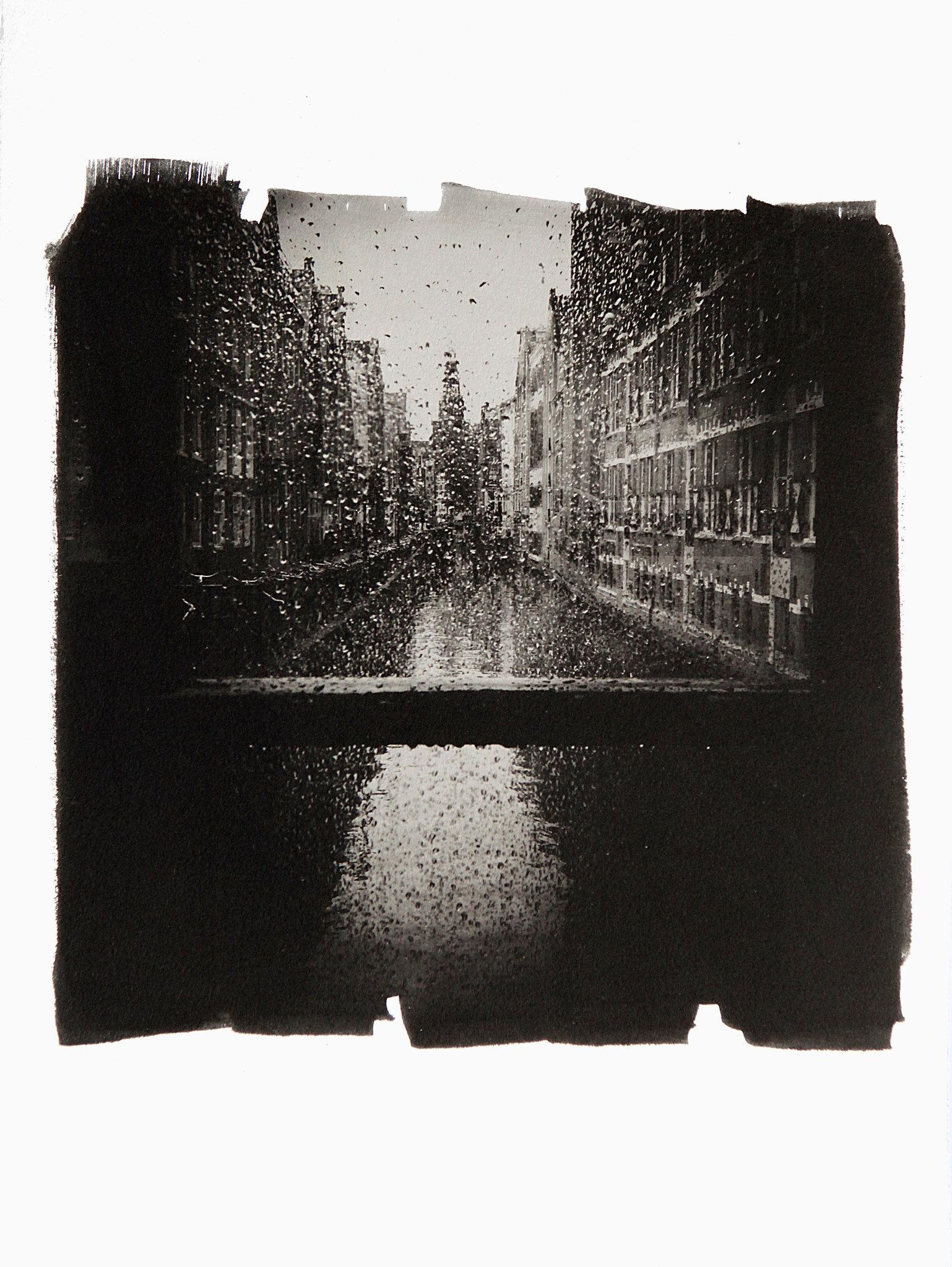 AMSTERDAM-Palladium-11.JPG