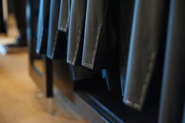 Sleeves-1.jpg