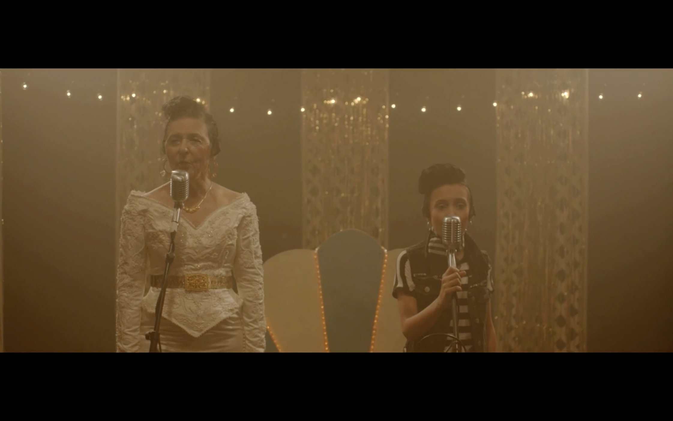 June and Claudine singing.jpg