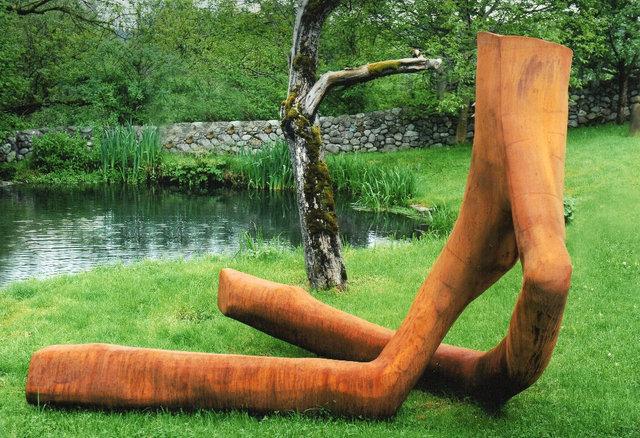 Skulpturen_023.jpg