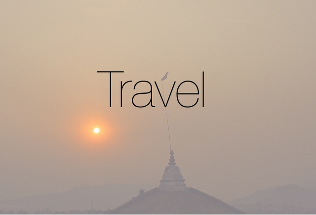 travel-photography-nicolas-stipcianos-.jpg