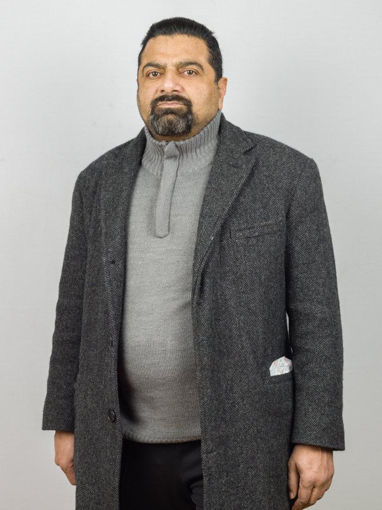 SohailAshfaq20.jpg