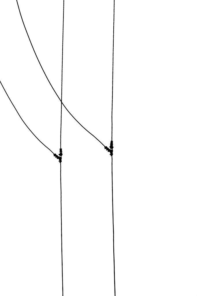 ktnr - 012.jpg