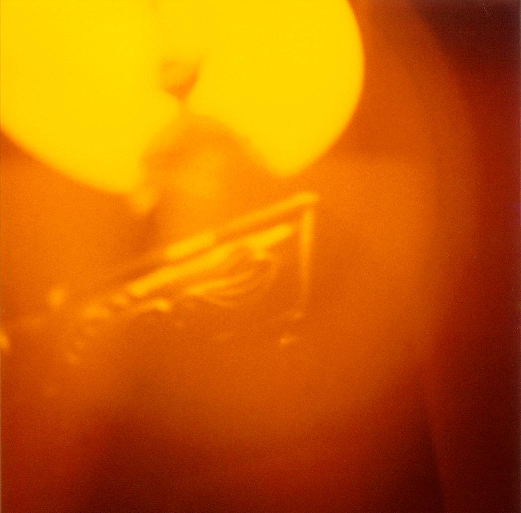 nightlamp.jpg
